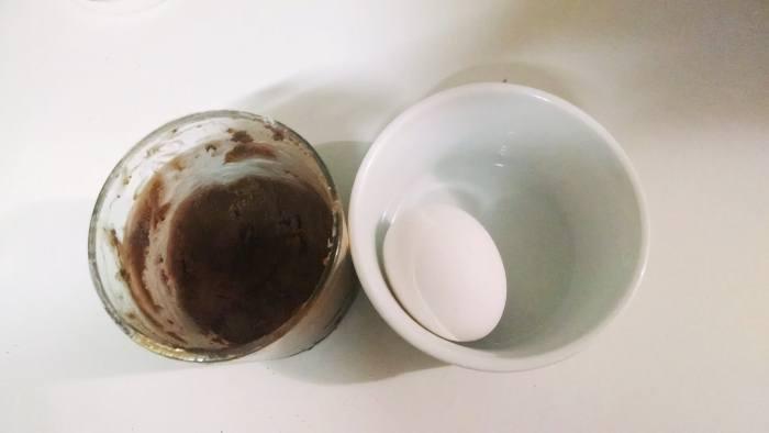 ingredientes_sufle_nutella_nacozinhasozinho