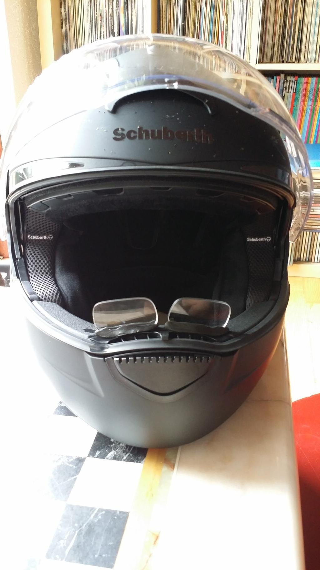 lentes_capacete_sos_solteiros