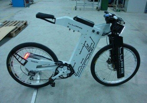lupa_bikes_sos_solteiros