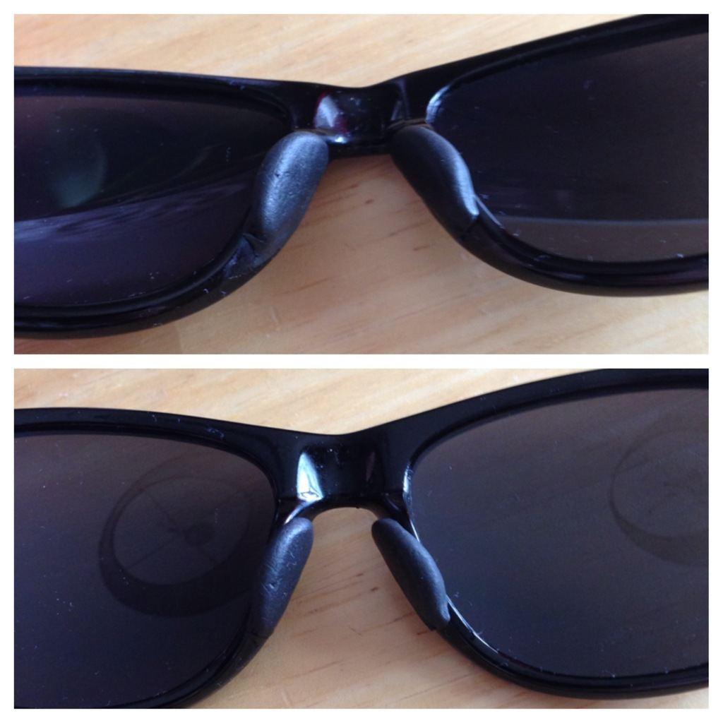oculos_sugru_sos_solteiros