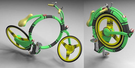 one_bikes_sos_solteiros