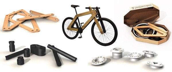 sandwichbike_bikes_sos_solteiros
