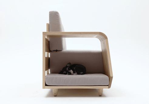 sofa:sofa