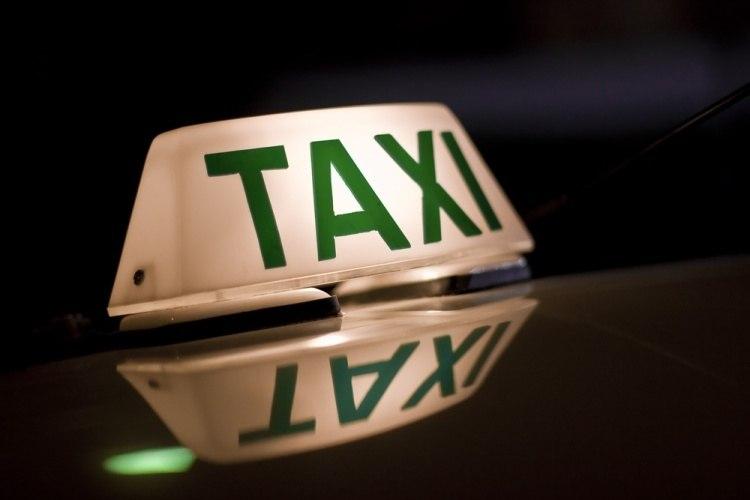 taxi_sp_sossolteiros