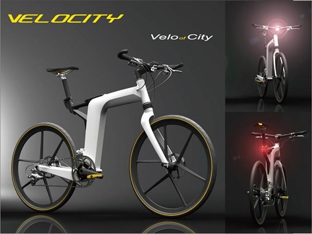 velocity_bikes_sos_solteiros