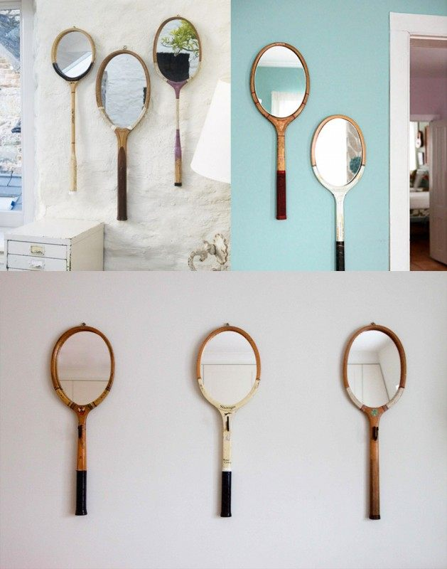 vintage-tennis-racket-mirrors cópia