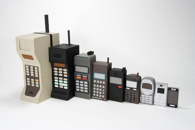 vroeger-en-nu-mobile