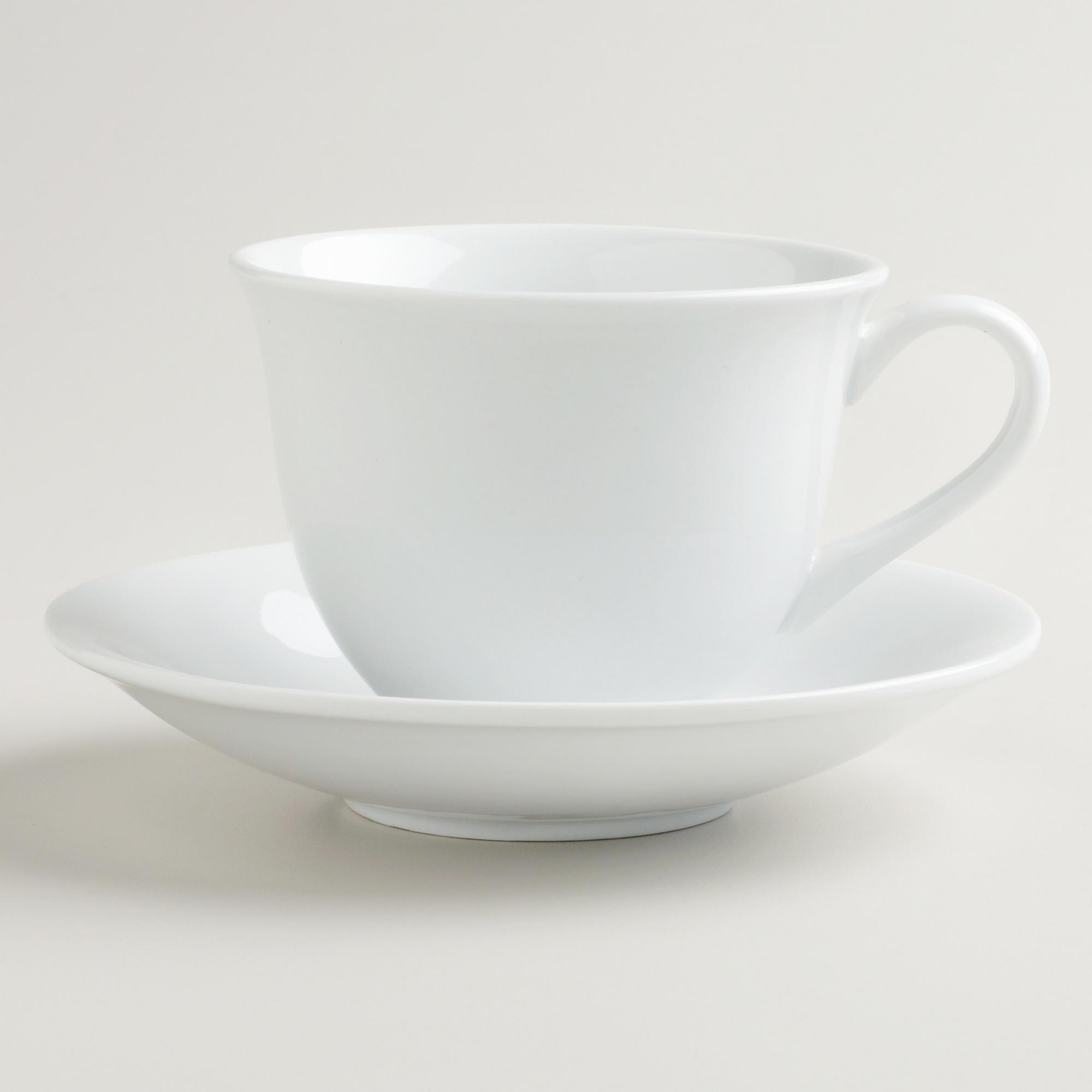 xicara-porcelana