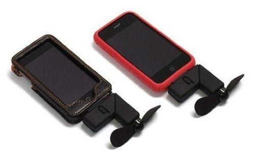 Ventilador-Phone1