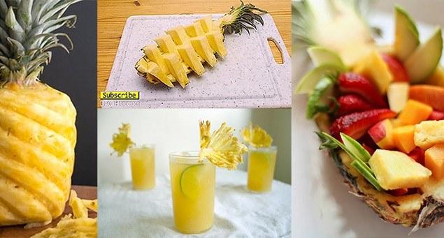abacaxi_004_sos_solteios capa