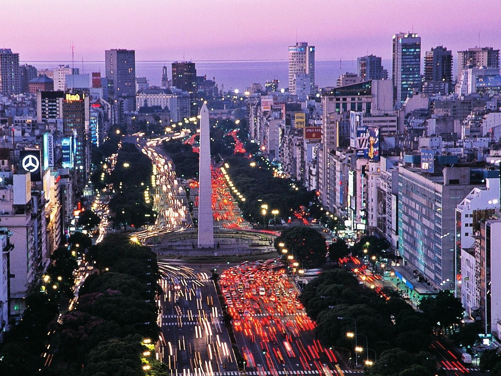argentina_destinos_sos_solteiros