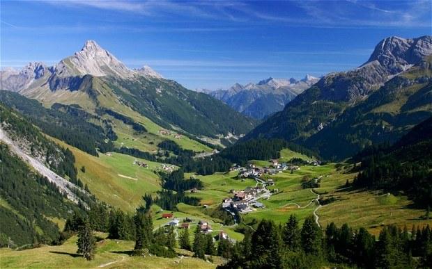 austria_destinos_sos_solteiros