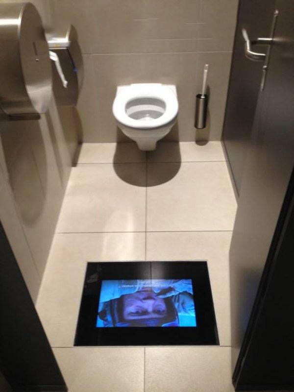 banheiro_cinema_energia_ideias_sos_solteiros