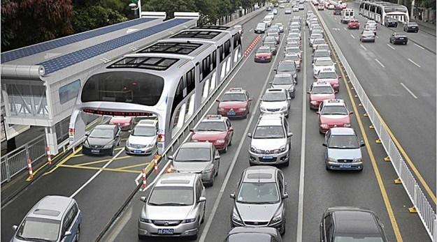 bus_tunel_ideias_sos_solteiros