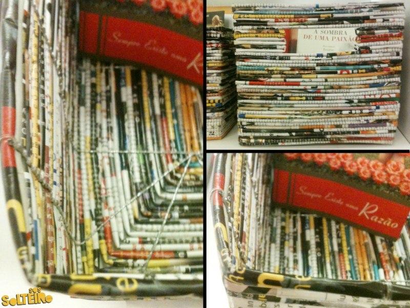 caixa-de-jornal-dobrado