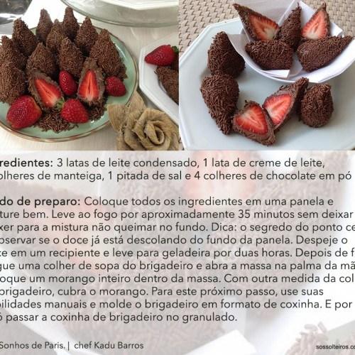 coxinha_de_brigadeiro