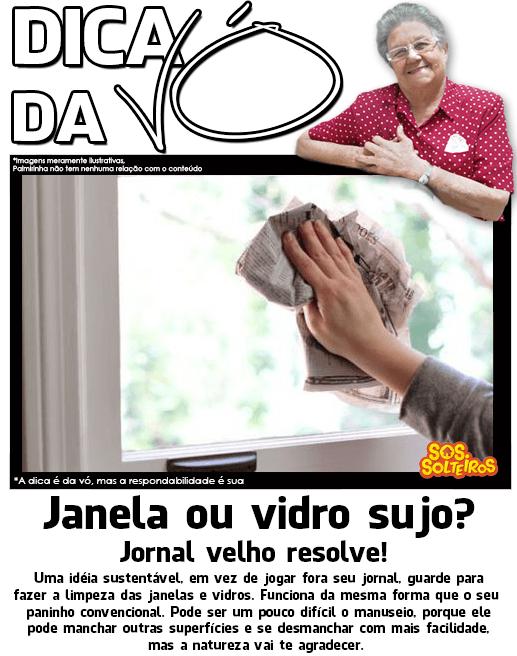 dica-da-vo-jornal-limpeza-de-janela