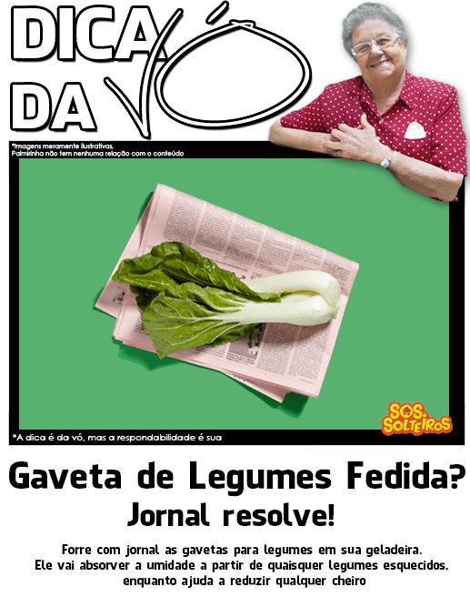 dica-da-vo-mal-cheio-gaveta-de-legumes-jornal
