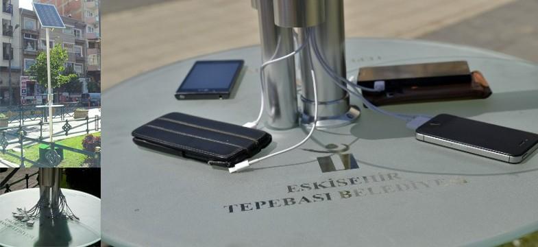 energia_solar_ideias_sos_solteiros-1 cópia