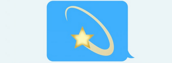 estrela_emojis_sos_solteiros