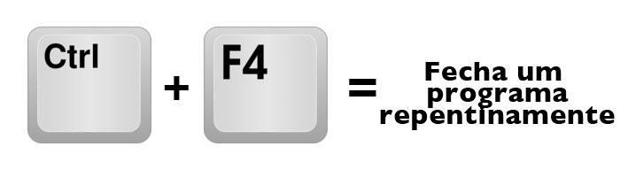f4_atalhos_sos_solteiros