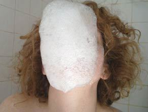 foam-face292x220
