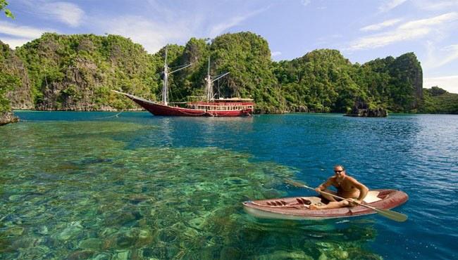 indonesia_destinos_sos_solteiros