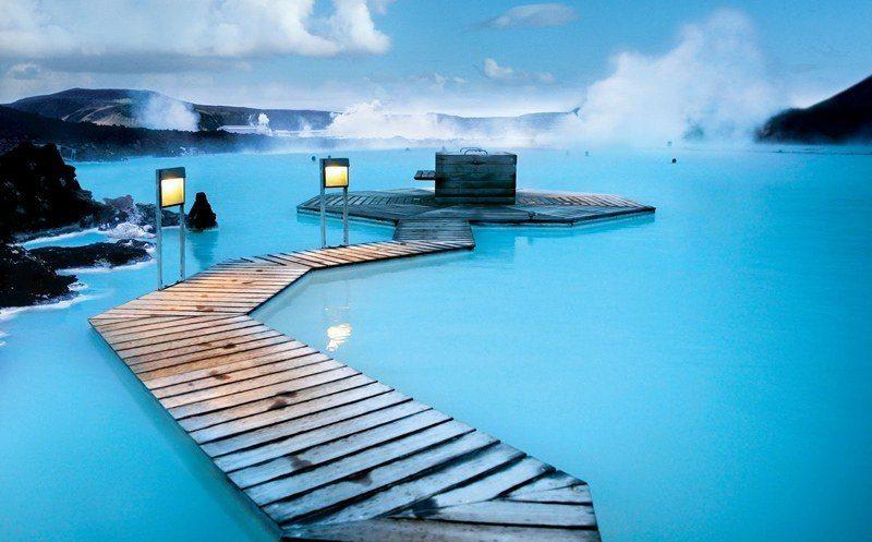 islandia_destinos_sos_solteiros