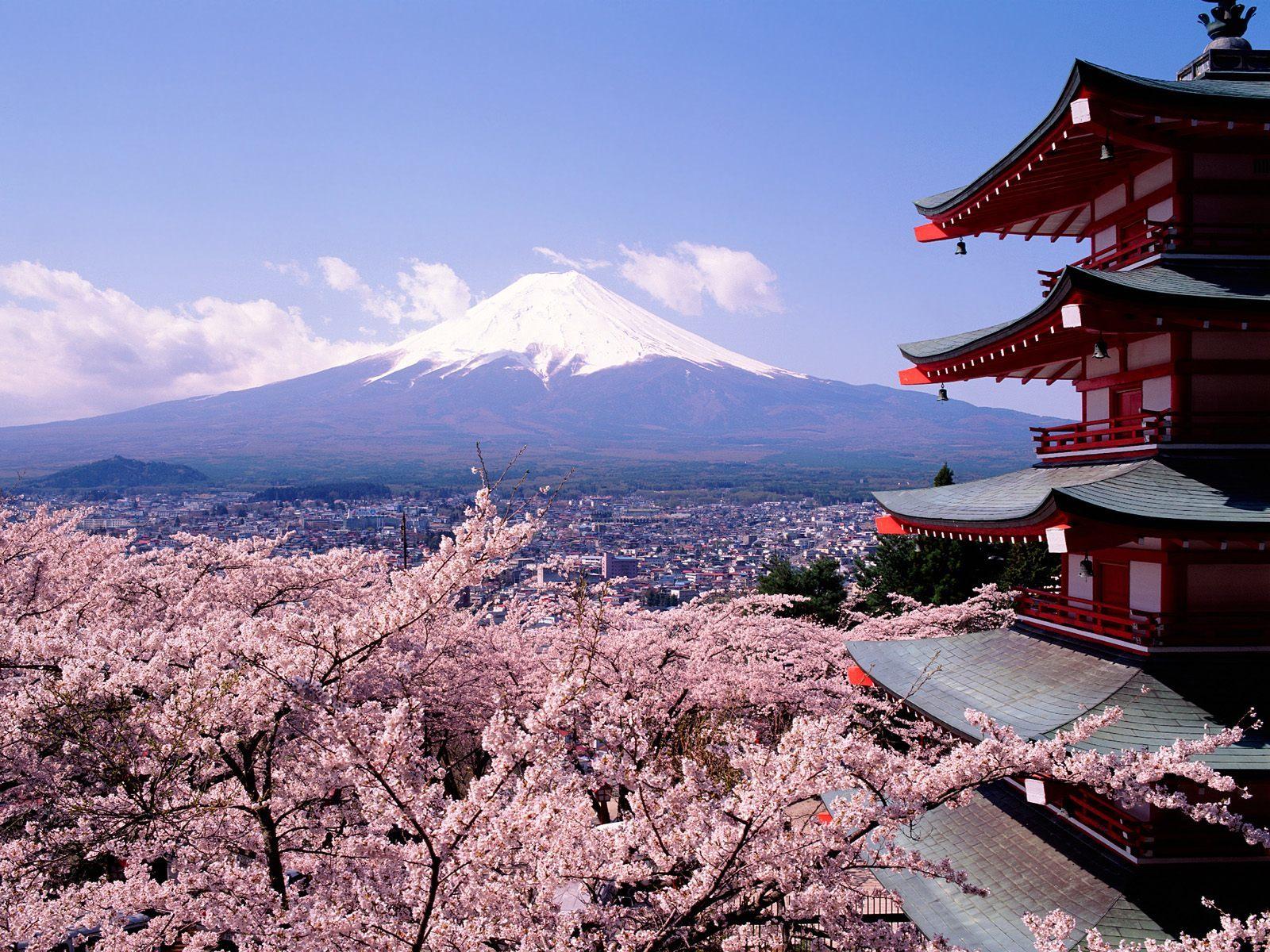 japao_destinos_sos_solteiros