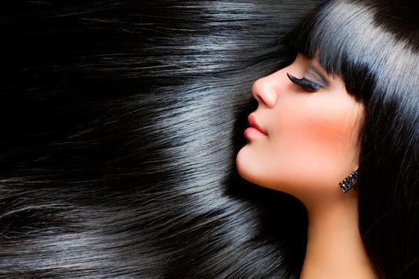 lisos_cabelos_sos_solteiros