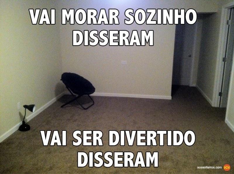 morar-sozinho-800x597
