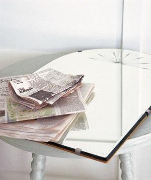 newspaper-2005_300