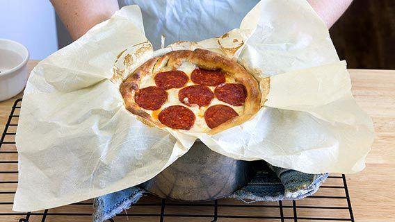 oh-yes-we-did-pepperoni-pizza-cake_08