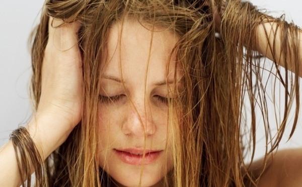 oleosos_cabelos_sos_solteiros