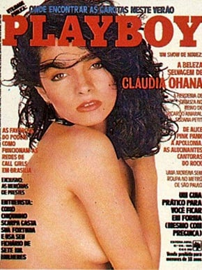 playboy-claudia-ohana1