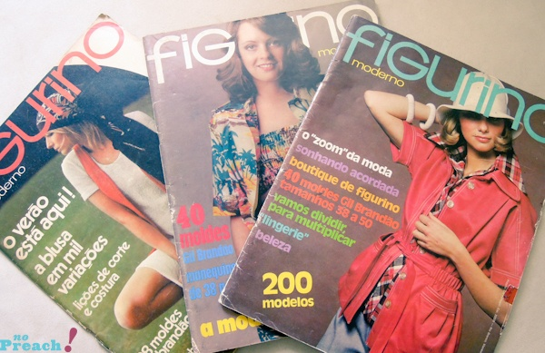 revistas de moda antigas (18)