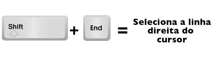 shift_end_sos_solteiros