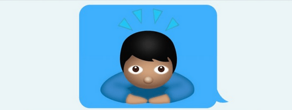 triste_emojis_sos_solteiros