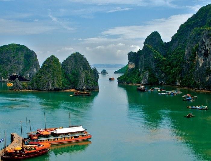 vietnam_destinos_sos_solteiros