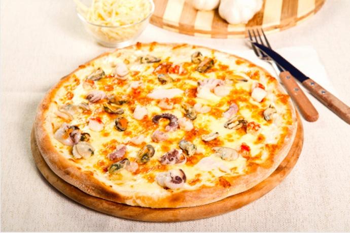 0930Pizza8