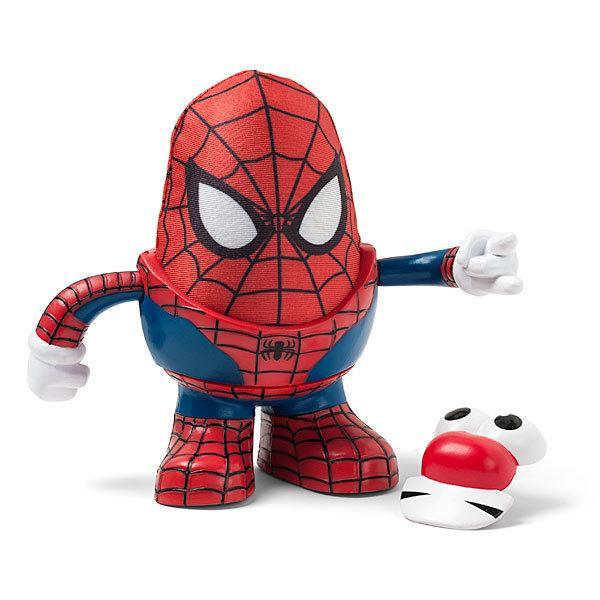 1be0_spiderman_potato_head