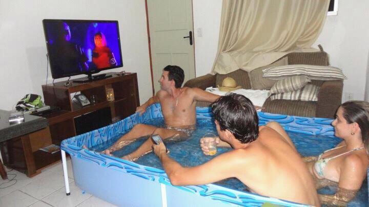 sos_piscina_na_sala