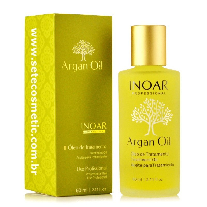 argan_oil_60ml