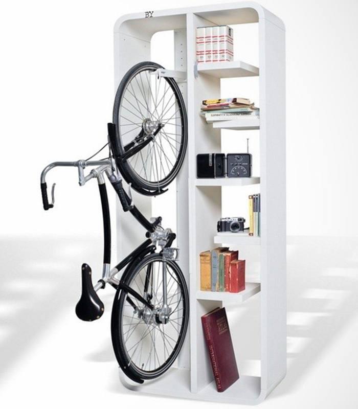 bike2_sossolteiros_vivadecora