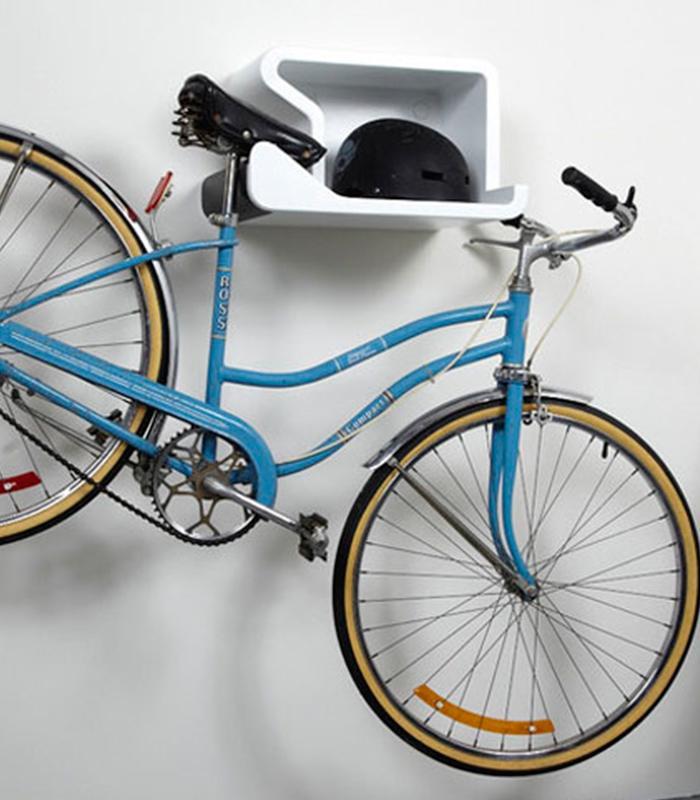 bike4_sossolteiros_vivadecora