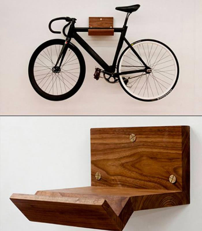 bike5_sossolteiros_vivadecora