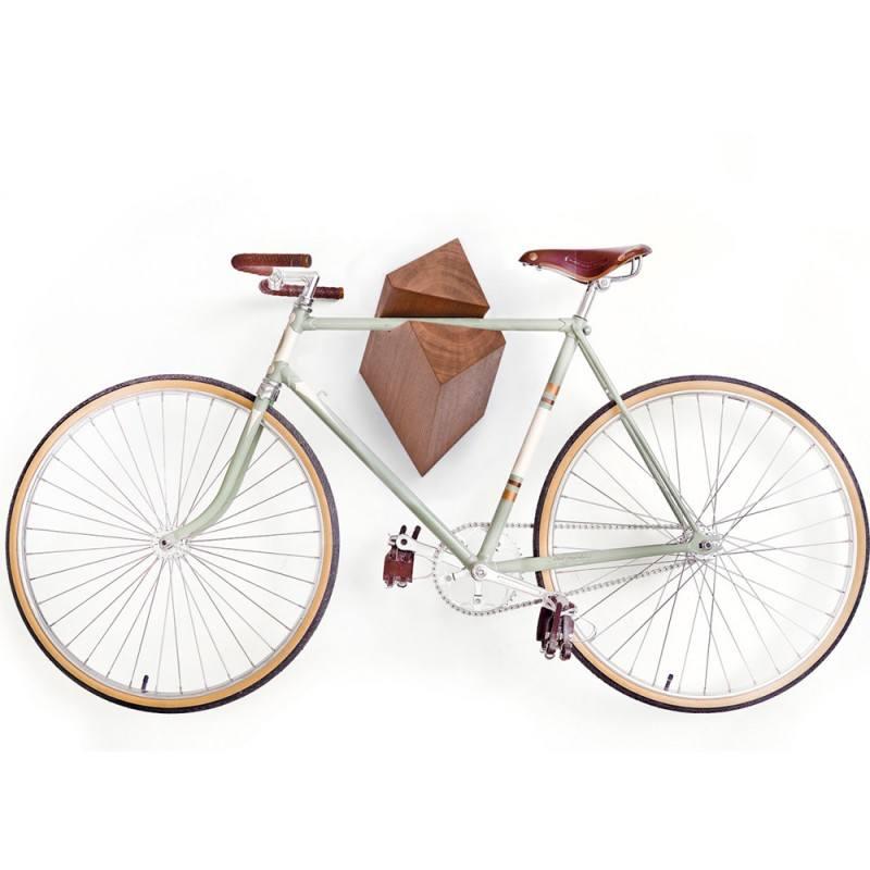 bike6_sossolteiros_vivadecora