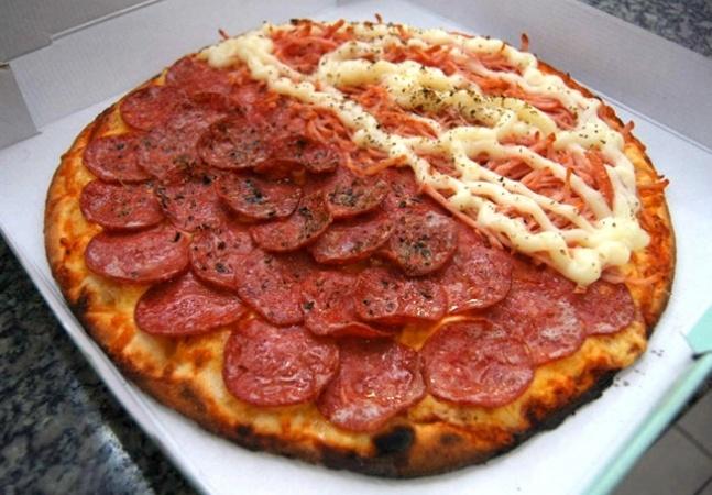 canttone_pizza_e_pasta_-_pizzaria_campo_bom06-01-2013-01-49-02_0