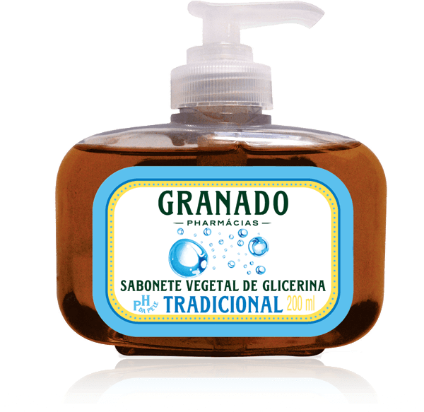 glicerina_lq_tradicional(1)