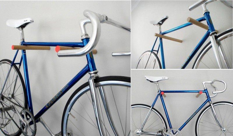 minimal-wooden-bike-hook-21 cópia